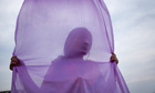 Guardian exhibition: Insider, Outsider? Challenging perceptions of the developing world – audio slideshow   9GEO Development   Scoop.it