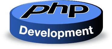 PHP Development | PHP Development & services | Scoop.it