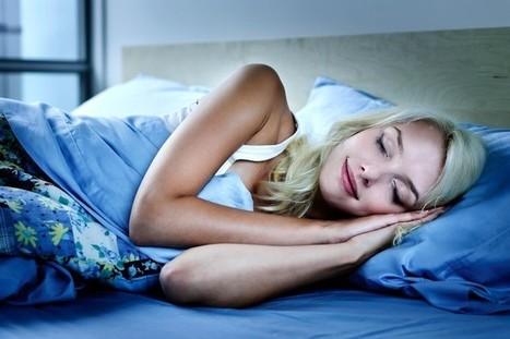 Come fare il backup dei tuoi dati: 7 consigli per dormire sereni | ComputerOptimization | Scoop.it