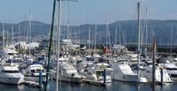 La nueva normativa náutica permitirá navegar sin título hasta 5 millas - Agenttravel.es | NOTICIAS NAUTICAS | Scoop.it