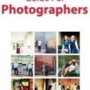 The Ultimate Guide To Pinterest For Photographers by The Modern Tog | Business of Wedding Photography | Scoop.it