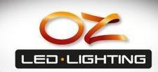 Things to Know About Led Strip Lighting Sydney | Oz Led Lighting | Scoop.it