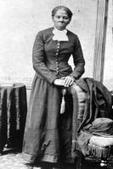 Harriet the Spy: How Tubman Helped the Union Army | National Geographic | Kiosque du monde : Amériques | Scoop.it