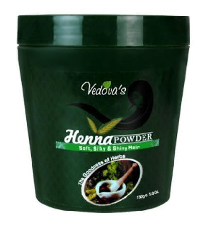 Henna Powder, HerbalProducts, HerbalCosmetic | Herbal Products | Scoop.it