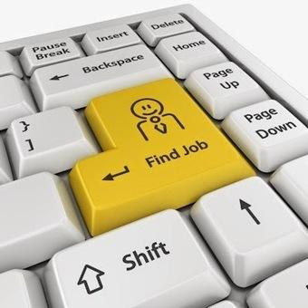Capacity: Palabras con voz...: Los 15 consejos «estrella» para encontrar trabajo. | Àrea de treball - Infojove | Scoop.it