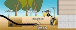What are the benefits of trenchless pipe repair | | Baltimore Plumbing Tips | Scoop.it