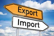 Commercio con l'estero | Attualità Cronaca SOcietà | Scoop.it