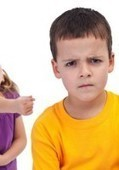 STARS Bullying Solutions | Santa Barbara Business Directory | SantaBarbara Business Directory | Scoop.it