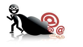 El delito que más crece | Robo de Identidad | Aspectos Legales de las Tecnologías de Información | Scoop.it