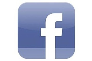 Flaunt your business on Facebook | A Marketing Mix | Scoop.it