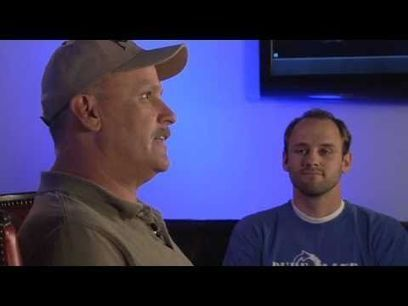 Cancer Healing testimony   Money   Scoop.it