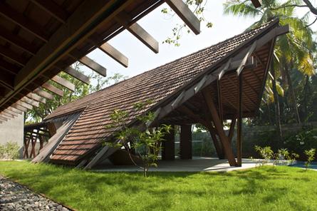 India Art n Design inditerrain: Sustainability in Contemporaneous Lifestyle | India Art n Design - Design | Scoop.it