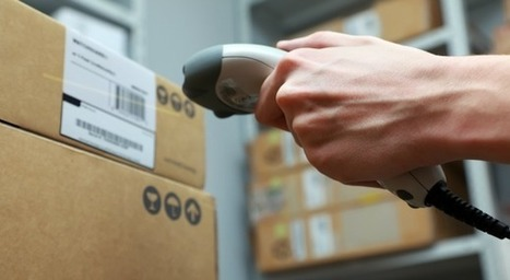 Forget multi-sourcing: the retail future is omni-channel   Digital Innovation   Scoop.it