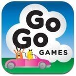 Go Go Games – iPad Games to Practice Pattern Identification | iPad classroom | Scoop.it