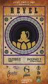 Purple Monkey Yoga's Monthly 'Revel' to Showcase Local Artists - Patch.com   Yoga Info   Scoop.it