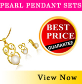 Freshwater pearls in Chennai | onlineshopping | Scoop.it