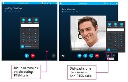 Lync is now Skype for Business — see what's new | Aprendiendo a Distancia | Scoop.it