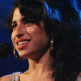 Amy Winehouse Died of Alcohol Poisoning, New Inquest Confirms | Music News | Rolling Stone | List of Music Pros Deaths | Scoop.it