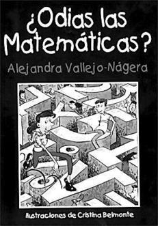 ¿Las matemáticas están en el universo o en el cerebro? | Epistemología y Ética | Scoop.it