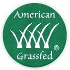 How to Buy Grassfed Meats | American Grassfed Association | Pasture raised, Grass fed Pigs | Scoop.it