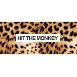 Hit The Monkey   Hit The Monkey - Fashion news   Scoop.it