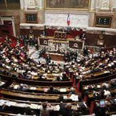 Vifs débats à l'Assemblée autour de l'agroécologie | Indignons nous : la dégradation de l'environnement impacte notre santé | Scoop.it