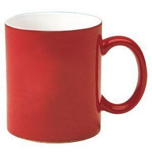 Shopper Psychology: Why my $6 mug is worth more than your $6 mug | Eudaimonia | Scoop.it