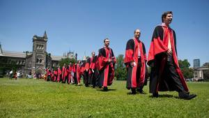 How relevant is Canadian higher education? - Include your voice to this summary | iGeneration - 21st Century Education | Scoop.it