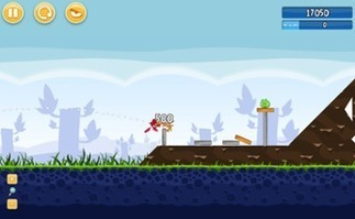 HTML5 Game Development | HTML5, CSS3, JS | Scoop.it