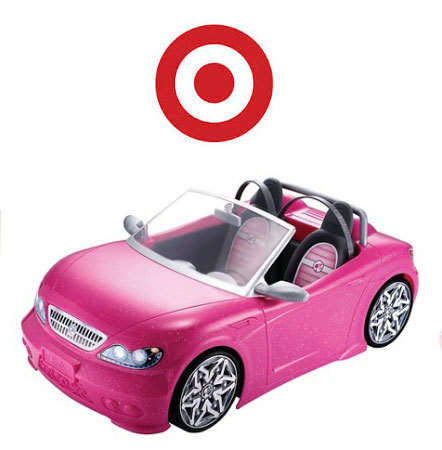 Target Coupon Code 20% off Toys and Sporting Goods | Crazy Trends | Scoop.it