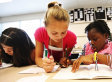 Have Our Schools Reached Their Limits? | Unschooling | Scoop.it
