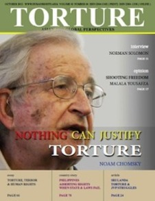 An Interview With Noam Chomsky on Obama's Human Rights Record - Sri Lanka Guardian | real utopias | Scoop.it