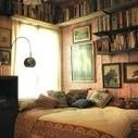 Şıklığın ve Rahatlığın Bir Arada Olduğu Retro Yatak Odası | Masko Klasik Mobilya | Scoop.it