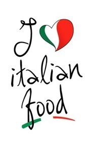10 THINGS WE LOVE ABOUT ITALY - I Love Italian Food | Italian Finest Food | Scoop.it
