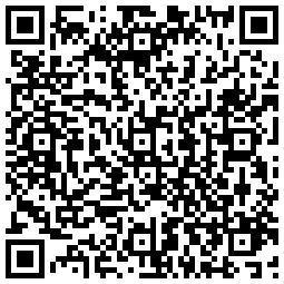 """Technology That """"Actually"""" Works: QR Codes in the Elementary Library 