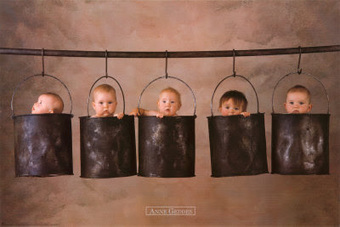 Murmures d'ancêtres: Illégitimes de génération en génération | GenealoNet | Scoop.it