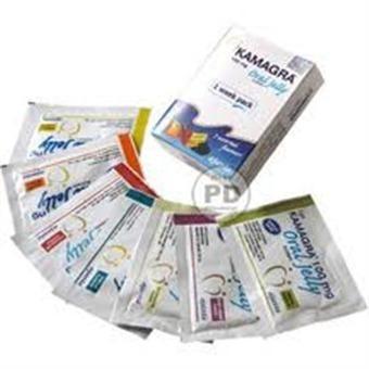 Buy Kamagra Jelly online - EonlinePharmacyStore   Men's Health Products   Scoop.it