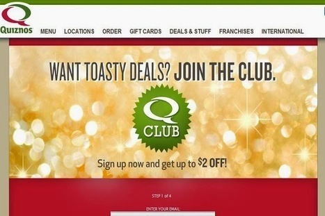 Remove Qclub.quiznos.com, How To Remove Qclub.quiznos.com Infection ~ Win Security Threats Removal | Win Virus Removal Guide | Scoop.it