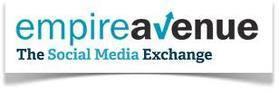 Empire Avenue | Social Web Innovation | Scoop.it
