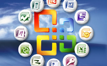 Microsoft Office Outlook 2007 SP2 - Email Program   Microsoft Outlook Technical Support   Scoop.it