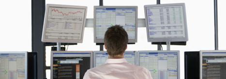 #Profession #ChiefDataOfficer ! #bigdata #rh #dsi #datascience | Data Science | Scoop.it