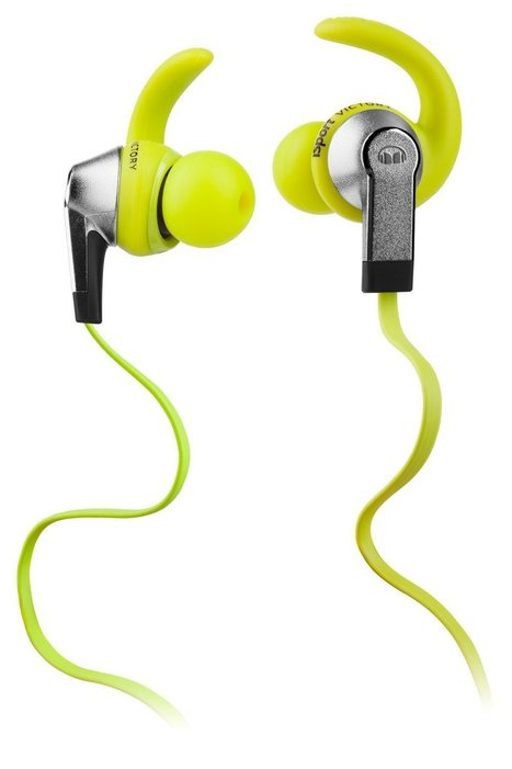Best Earbuds under $100 | The best earbuds | Scoop.it