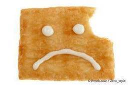 Scientific Links Between Processed Foods and Depression Keep Getting Stronger   mental and emotional treatment by naturopathy and homeopathy   Scoop.it