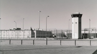 Calipatria prisoners all on strike   SocialAction2014   Scoop.it