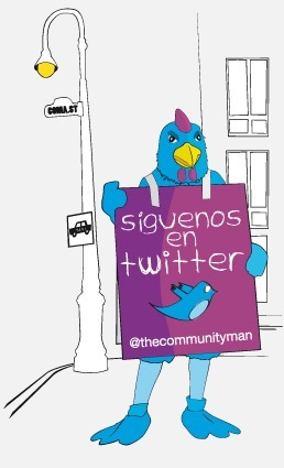 Tendencias 2013 en social media | Hipermedia | Scoop.it