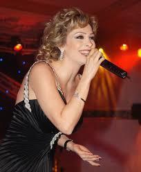 Amal Hijazi : Ecouter et télécharger la musique arabe en mp3   Musique en mp3   Scoop.it