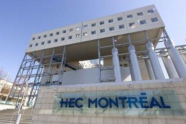HEC: controverse autour de propos jugés sexistes - LaPresse.ca | stéréotypes sexistes | Scoop.it
