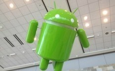 Google to Launch New Devices, Android 4.2 at Oct. 29 Event [REPORT] | Cool games online | Scoop.it