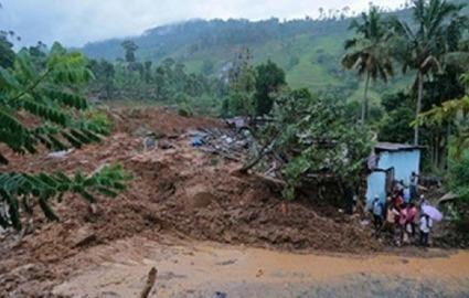 Sad story of Kalupahana : Villagers still in temporary camps | Tamil News | Scoop.it