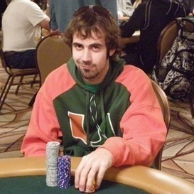 Shock News: Jason Mercier Hits A Downswing  | OnlinePoker.net | Hit by the deck | Scoop.it